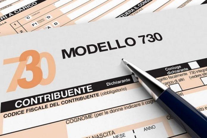 prestiti personali e mutui 730 vanno dichiarati