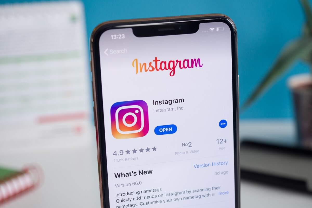 Come guadagnare con Instagram: 6 modi efficaci