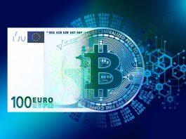 come posso convertire bitcoin in euro e quante commissioni si pagano