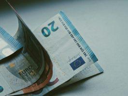 conto deposito 30.000 euro si guadagna